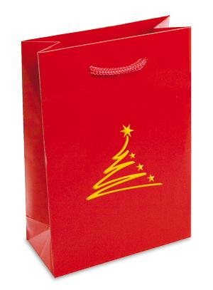 weihnachtsmotive zum veredeln der geschenkverpackungen. Black Bedroom Furniture Sets. Home Design Ideas