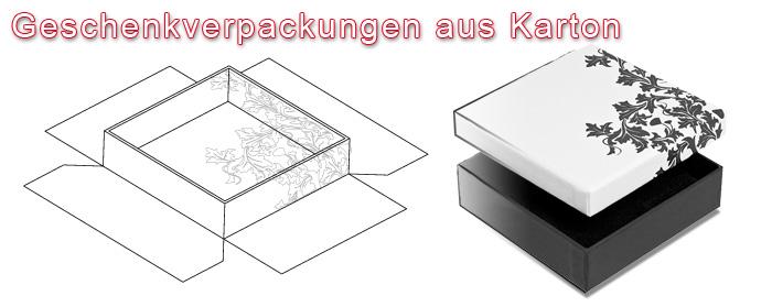 kartonverpackungen und karton schachtel grosse auswahl an schachteln aus karton. Black Bedroom Furniture Sets. Home Design Ideas