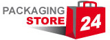 Logo packagingstore24.com