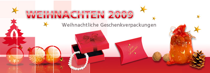weihnachtliche geschenkverpackungen. Black Bedroom Furniture Sets. Home Design Ideas